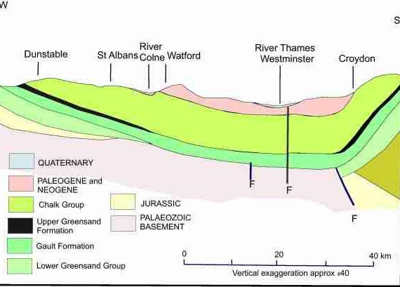 naudingosios iskasenos geologo profesija